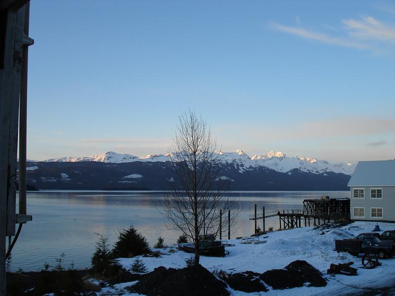 Alaska 2008 315.jpg