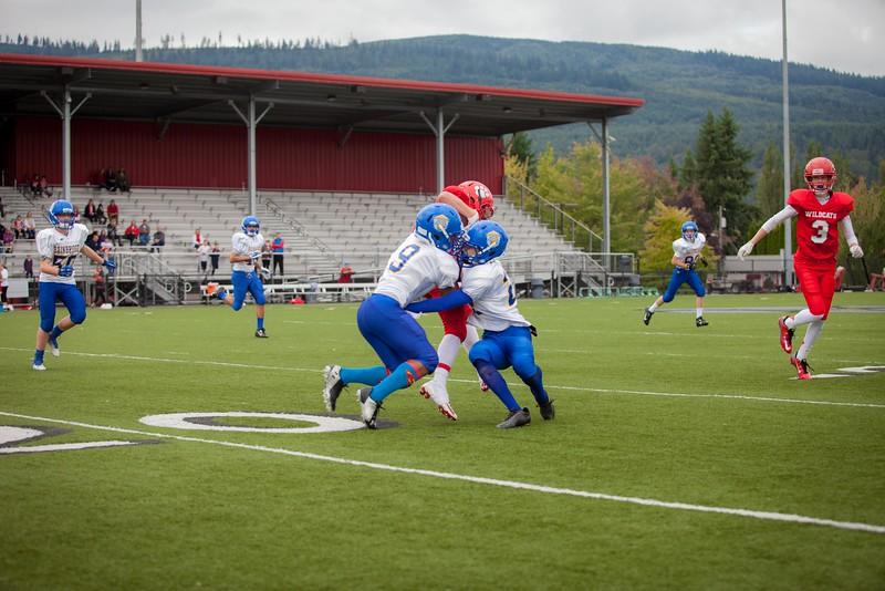 Football2015-148.jpg
