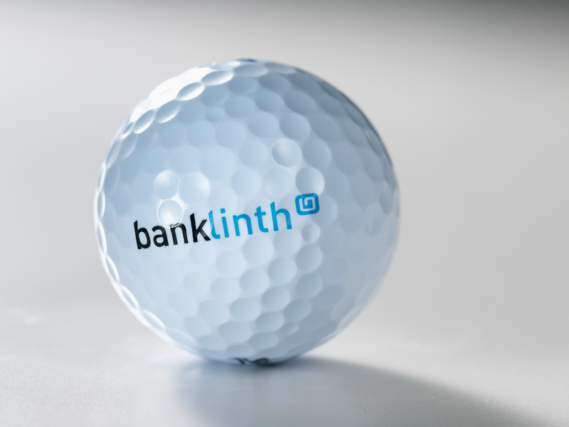 Banklinth