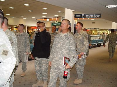 November 11, 2006