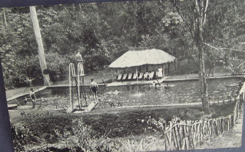 1942 - Mussungue Rosendo e ?