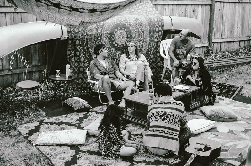 Woodstock-Party-2019-18.jpg