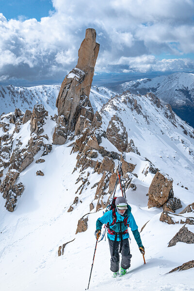 climbingupvert-final.jpg