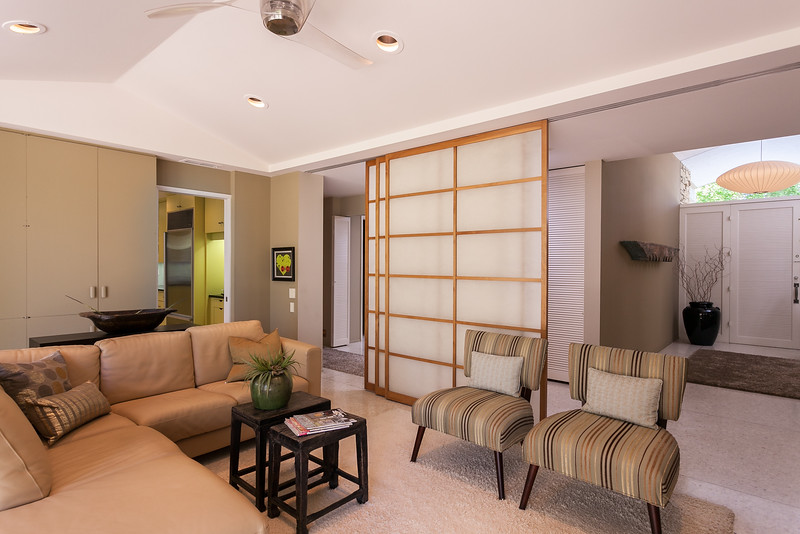 Chico-Interiors-Photography-living-room-with-paper-panel-wall.jpg