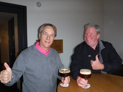 2016 Amsterdam to Bruges Guest Photo Uploads