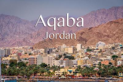 2017-03-28 - Aqaba