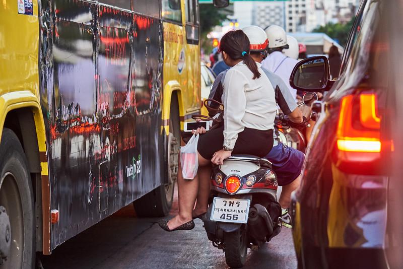 Trip to Bangkok Thailand (202).jpg