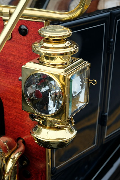 Hamilton  Antique Car 07-22-2017 131 .JPG