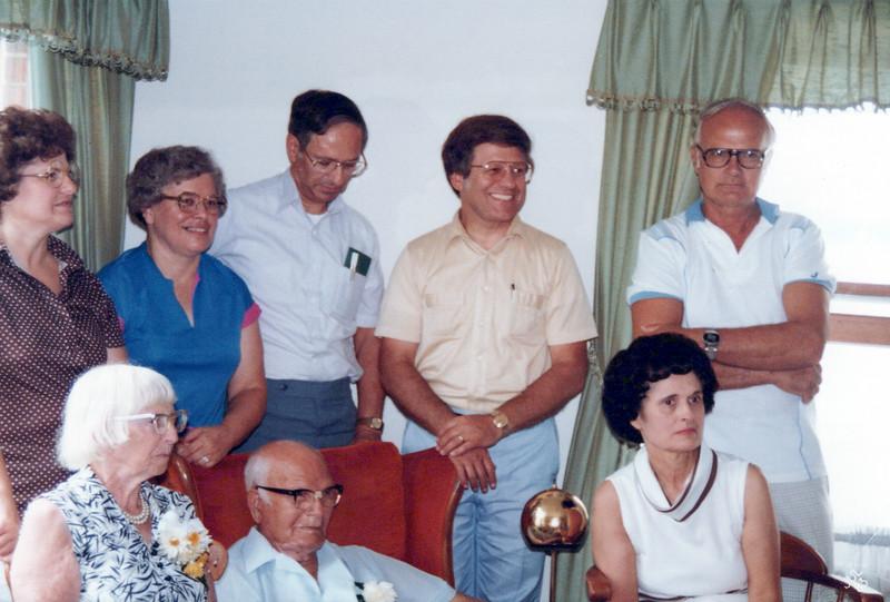 Lula, Wilma, Lloyd, Marvin, Doc, Flor, Tony and Eileen.jpeg