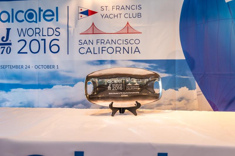 GSheridan-Awards-J70_Worlds-33.jpg