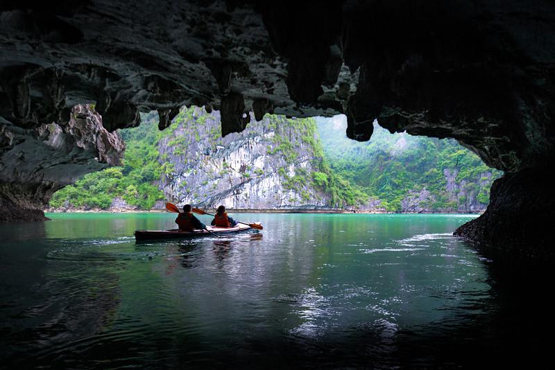 Surprise Cave  -  Halong Bay, Vietnam.jpg