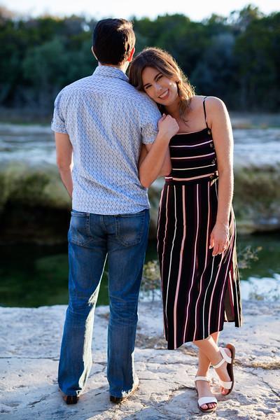 Engagement-0680.jpg