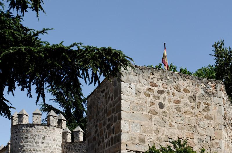 Toledo 2012_06_12_15_26.jpg