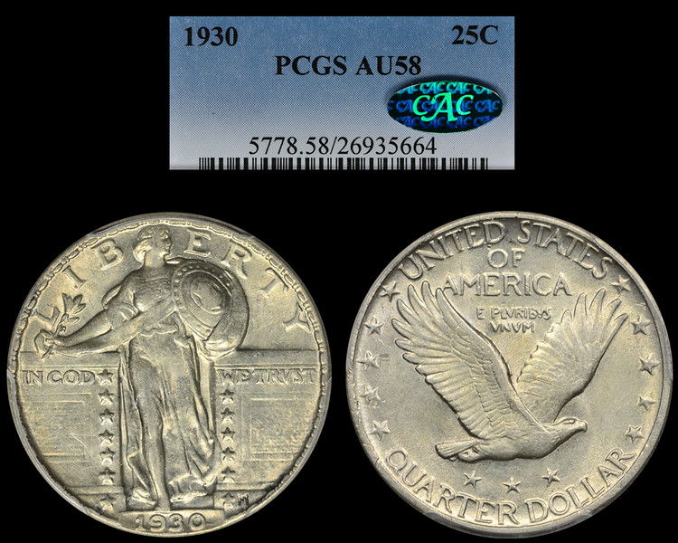1930-25C.jpg