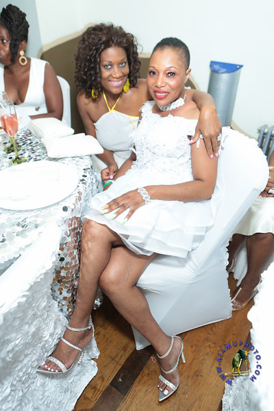SHERRY SOUTHE WHITE PARTY  2019 re-205.jpg