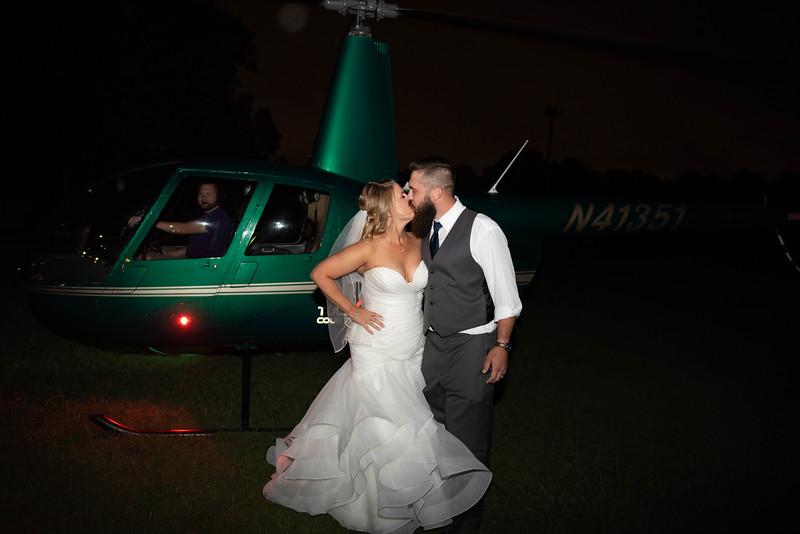 wedding (599 of 602).jpg
