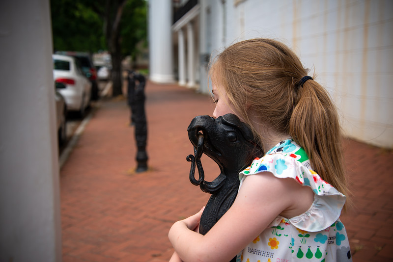 2019 May Old Salem and Childrens Museum-179.jpg