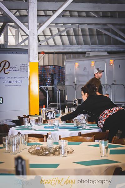 Beer & Bites 2017
