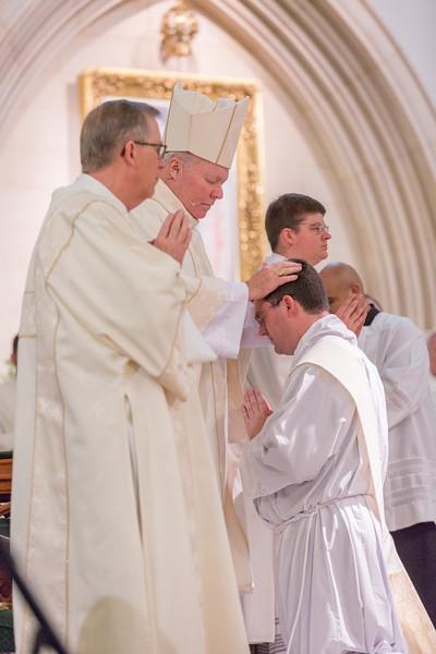 Priest ordination-6282.jpg