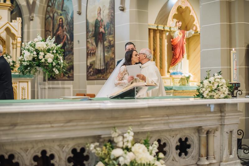 2018-10-20 Megan & Joshua Wedding-536.jpg
