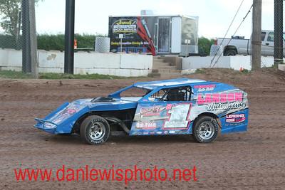 062116 141 Speedway