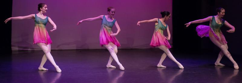 Jocelyn Dance-26.jpg