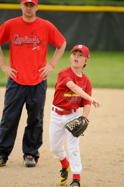 Ian Baseball Ellisville May 2010