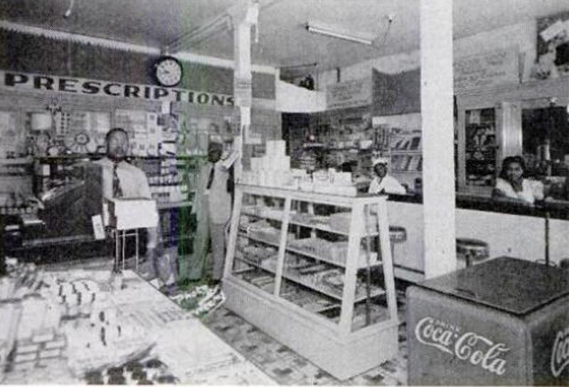 Black-Florida Pharmacy-1230 Florida Avenue1.jpg
