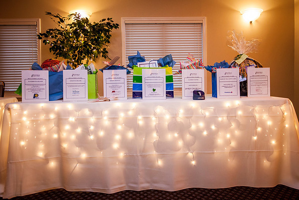2013 Westfield Chamber Lantern Awards