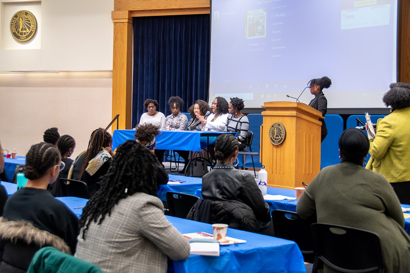 9 November 2019 Black Women's Summit-4008.jpg