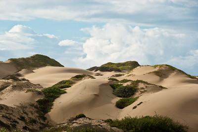 2010 Oceano Dunes