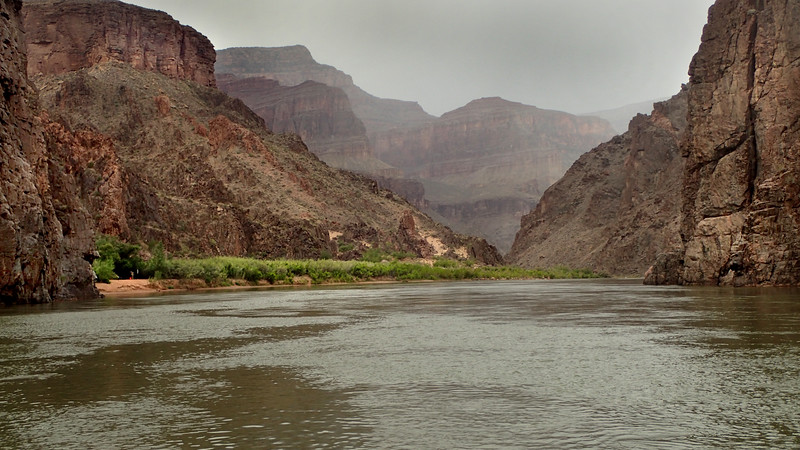 P5080846 river scene rain.jpg