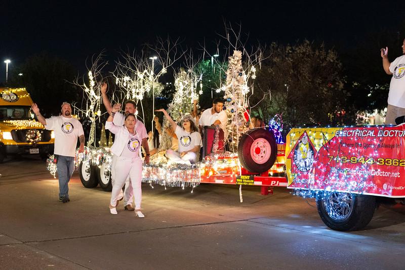 Holiday Lighted Parade_2019_370.jpg