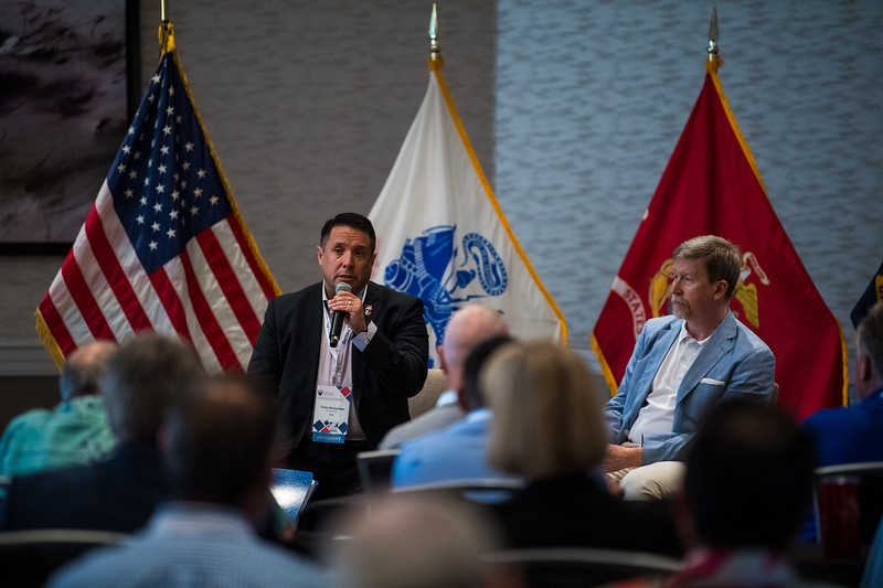 DCUC Confrence 2019-190.jpg