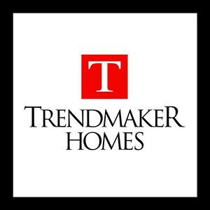 Trendmaker Homes
