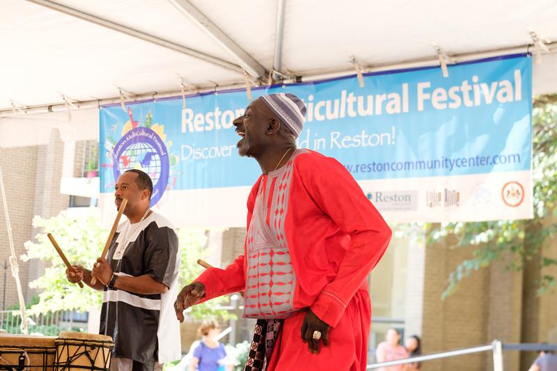 20180922 090 Reston Multicultural Festival.JPG