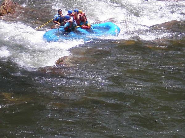 Raft 1.jpg