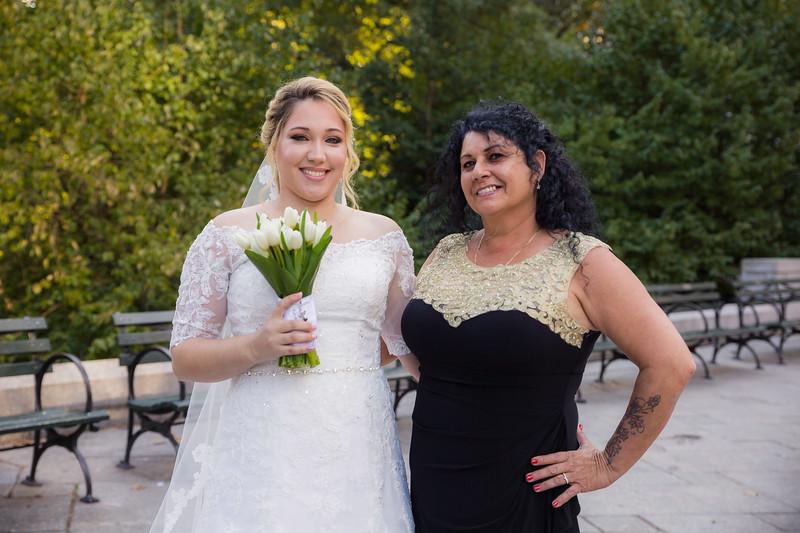 Central Park Wedding - Jessica & Reiniel-46.jpg