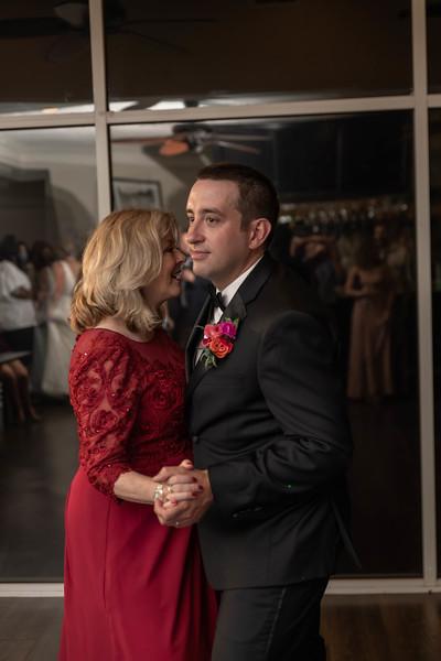 Ashley and Nicholas -460.jpg