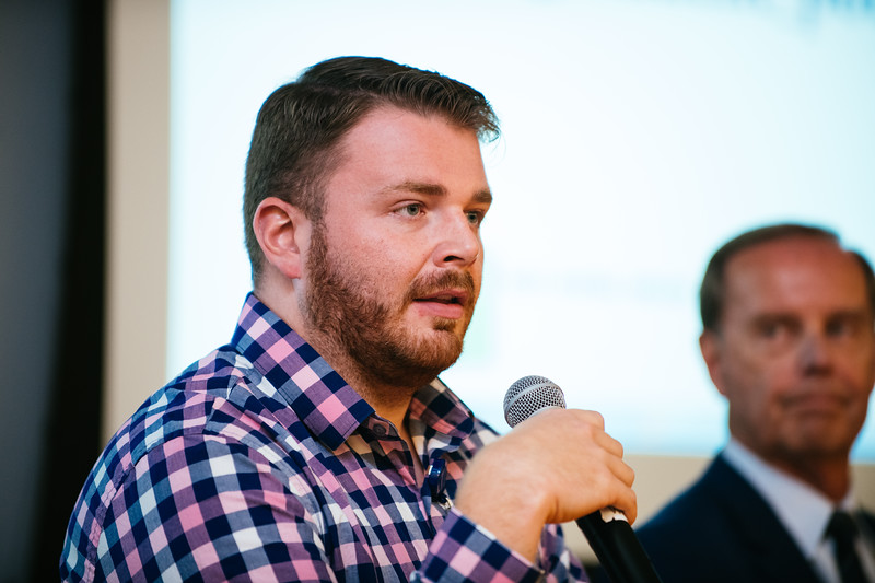 20191001_Student Healthcare Policy Forum-1212.jpg