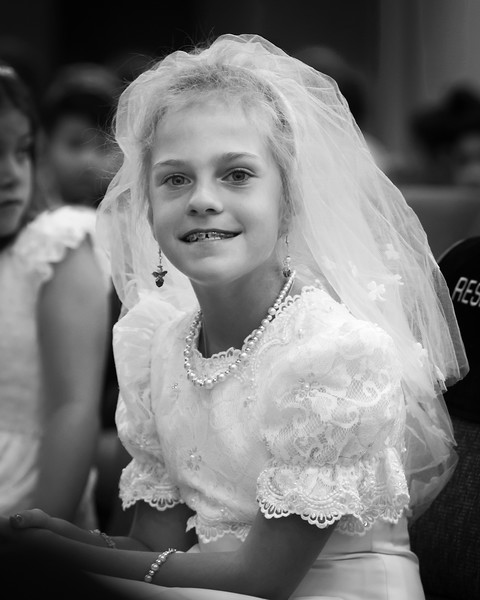 Harlee 1st Communion Mass-01-3.jpg