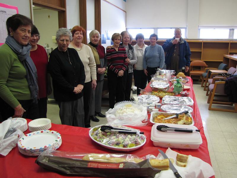 2013-02-14-Seniors-Lunch-February_003.JPG