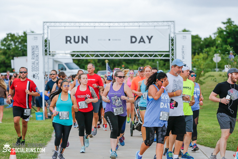 SR National Run Day Jun5 2019_CL_3541-Web.jpg