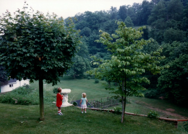 1989_June_Storybook_Forest_PA_0013_a.jpg