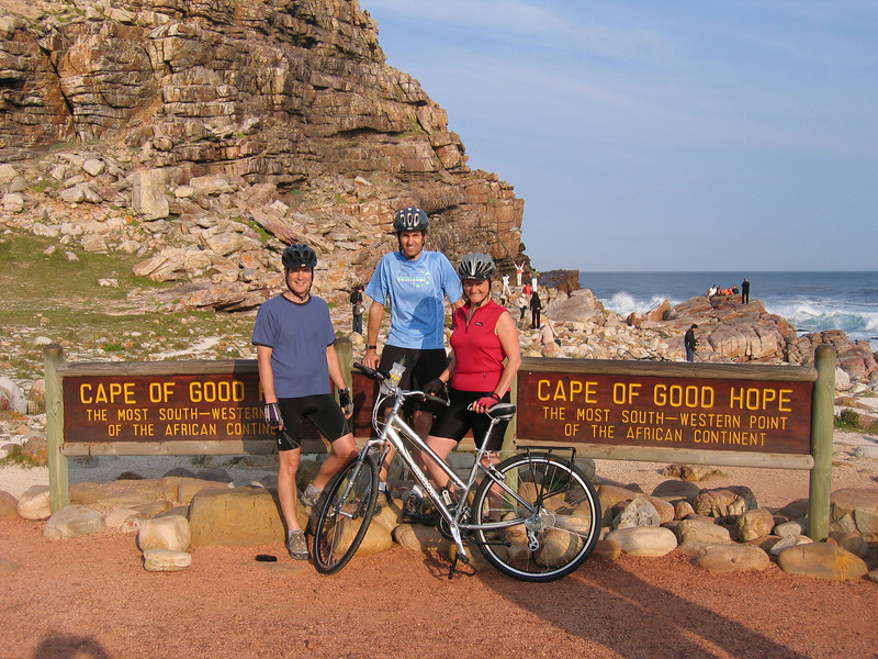 D3 Cape of Good Hope 6.JPG