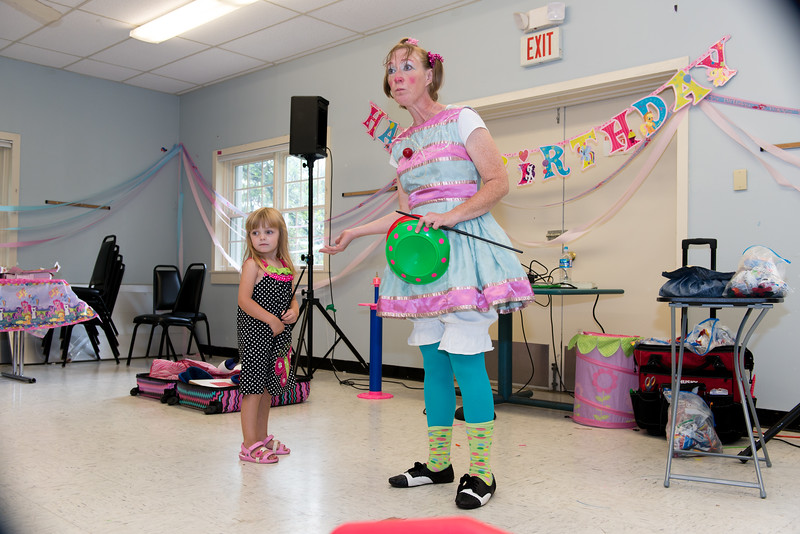 Paiges 4th Birthday Party (2013)-39.jpg