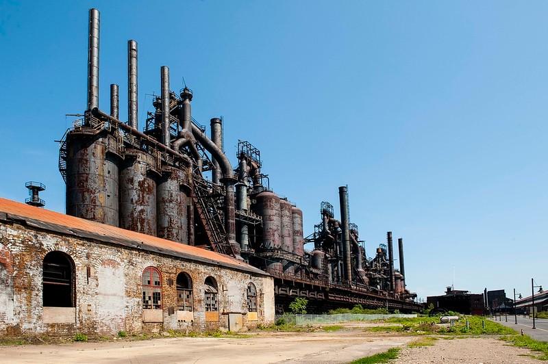 Steel Mill-3.jpg