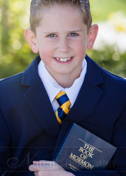 Thomas Baptism 44.jpg