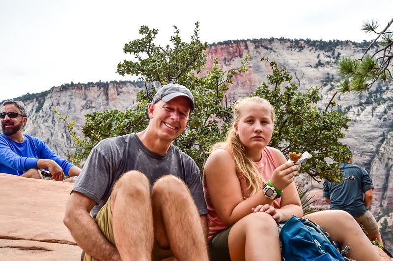 2019 Grand Canyon-18.jpg