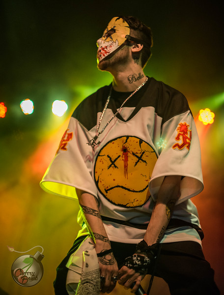 JuggaloWeekend-343.jpg